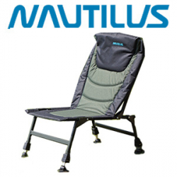 Nautilus Simple NC9002