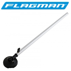 Flagman Telescopic Ножка для платформы (DKR028)