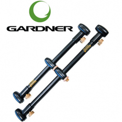 Gardner Black Shadow