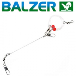 Balzer Pilk Rig Extra Strong