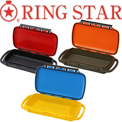 Ring Star RK-2100F