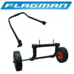 Flagman Trolley Kit Транспортная система