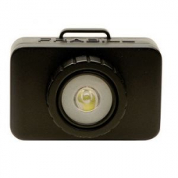Фонарь для палатки Frabill Shelter Light, 70 lumens (#1610)