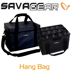 Savage Gear Hang Bag