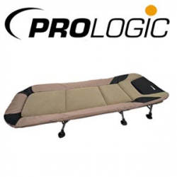 Prologic Commander Vx2 Flat Bedchair