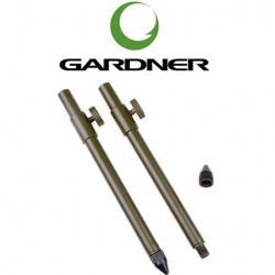 Gardner Stalking Sticks 6""
