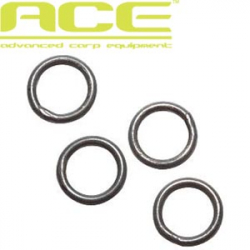 ACE Gorilla Rings