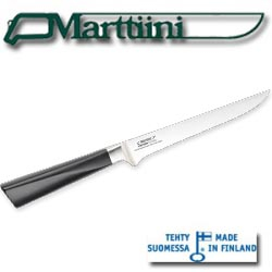 Marttiini Vintro Filleting 404110
