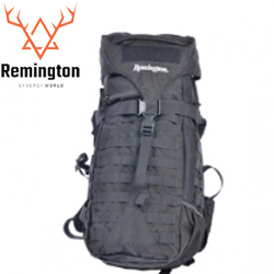 Remington BK-5068