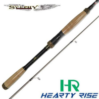 Hearty Rise Sylphy Fresh Water SYS