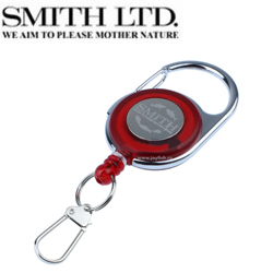 Smith Carabiner Reel