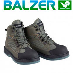 Balzer Waiding Shoes