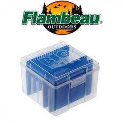 Flambeau Spinnerbait Box