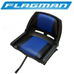 Flagman Rotating Seat (TH072)