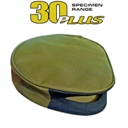 30Plus Kodex Padded Pit-Reel Pouch