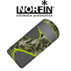Norfin Scandic Comfort Plus 350 NC