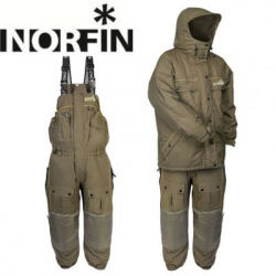 Norfin Extreme 2