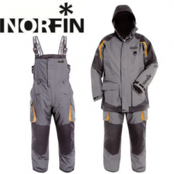 Norfin Extreme 3