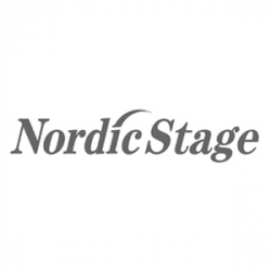 Nordic Stage