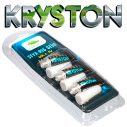 Kryston Styx Quick Fix Handy Pack