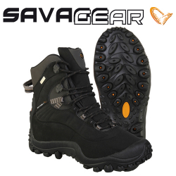 Savage Gear Offroad