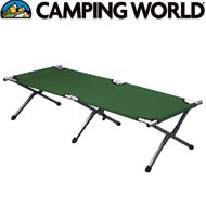 Camping World Forest Bed