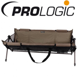 Prologic Commander Hammock unhooking Mat & Sling w/bag