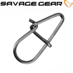 Savage Gear Needle Eggsnaps