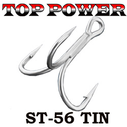 Top Power ST-56 TIN