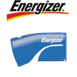 Energizer Pocket 3ААА