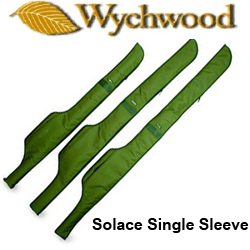 Wychwood Solace Single Sleeve