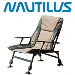Nautilus Comfort Light NC9001L