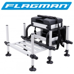Flagman Competition New D