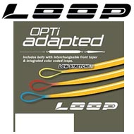 Loop Opti Adapted F