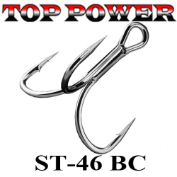 Top Power ST-46 BC