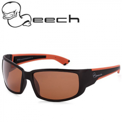 Leech Breeze Copper S8320A