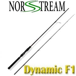 Norstream Dynamic F1