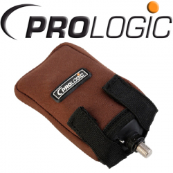 Prologic Bite Alarm Cover