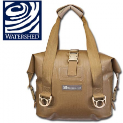 Watershed Largo Tote