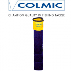 Colmic Competition XT