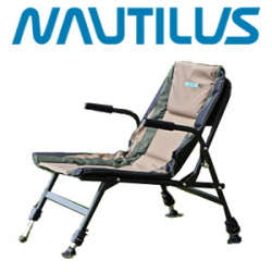 Nautilus Simple Fold Light NC9007L