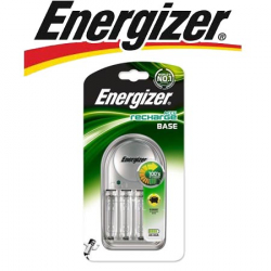 Energizer CHVC3 Base EU - no battery