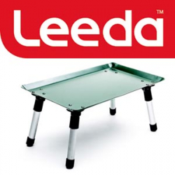 Leeda Specimen Bivvy Table H7011
