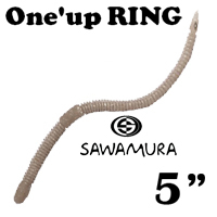 Sawamura One`Up Ring 5