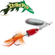 Strike Pro Jingle Bell 10гр.