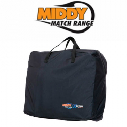 Middy Xtreme Stink Bag Combo/Double