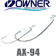 Owner AX-94