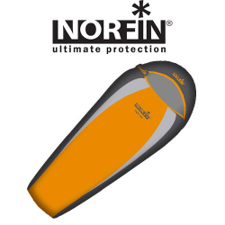 Norfin Light 200 NS