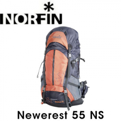 Norfin Newerest 55 NS