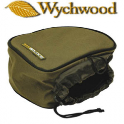 Wychwood Solace Reel Protecter